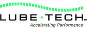 Lti logo 2013